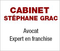 Cabinet Stéphane Grac