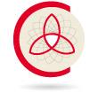 icone_association